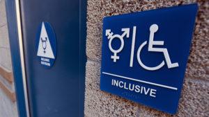 inclusive-restrooms